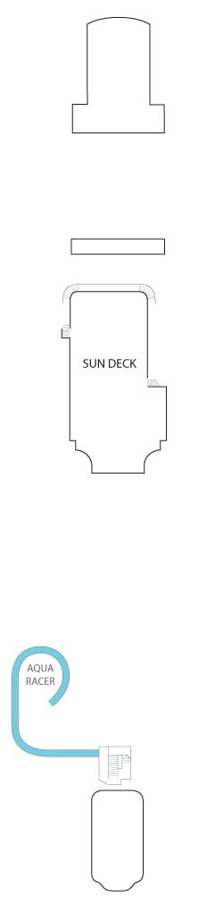 Deck Twenty