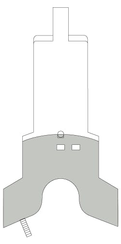 Flying Bridge