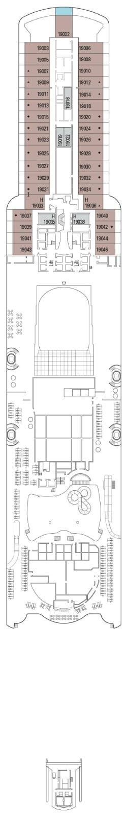 Deck 19