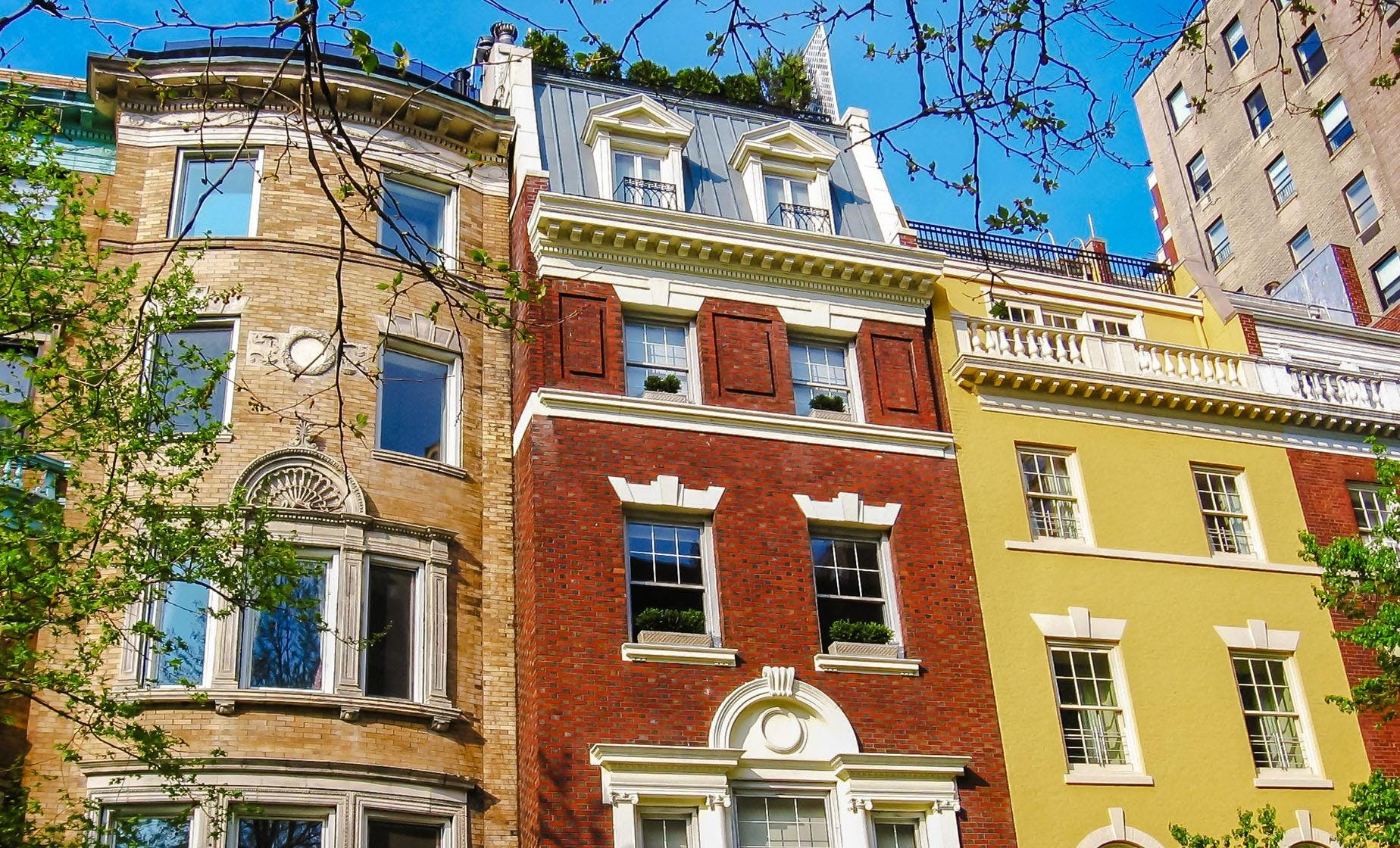 Tenements, Tastings, and Tales of New York's Lower East Side