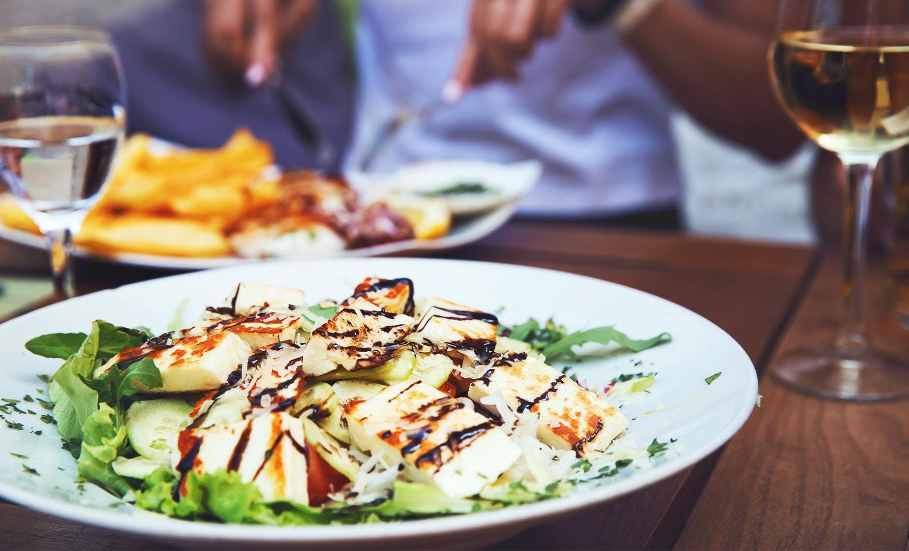 Taste of Istria