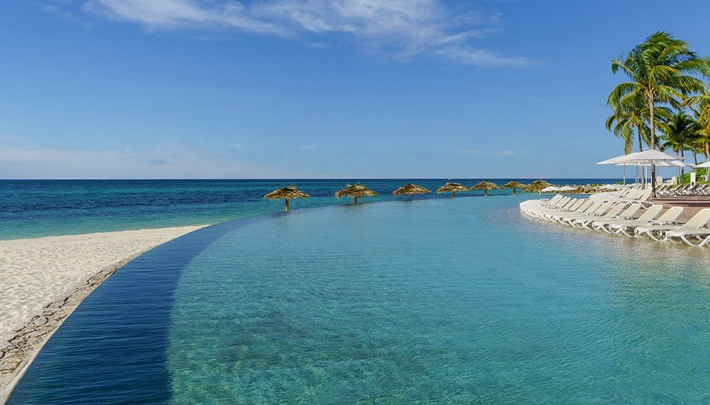 Lighthouse Pointe at Grand Lucayan, Freeport