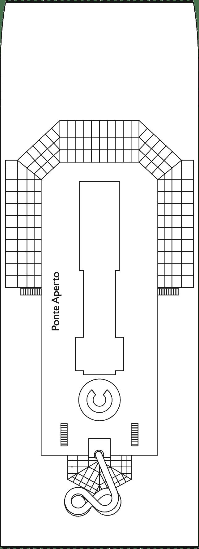 Deck 13