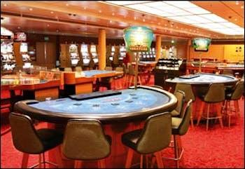 Casino Serena