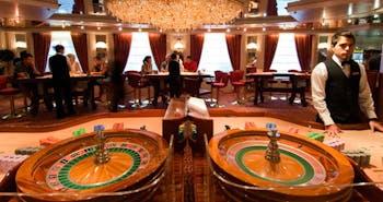 Casino helsinki y tunnus