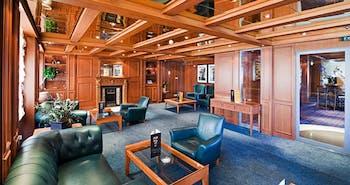 MSC Splendida Features and Amenities - Cruiseline.com